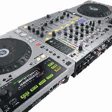 mixing_board