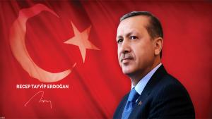recep-tayyip-erdogan-2