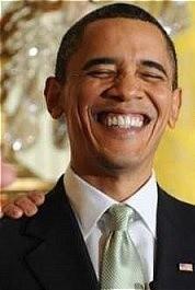 Funny+and+Crazy+Politicians+Obama+00