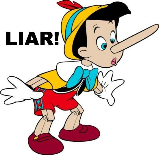 Liar,+Liar+Panties+on+Fire