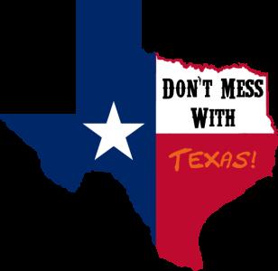 Texas Freedom Report